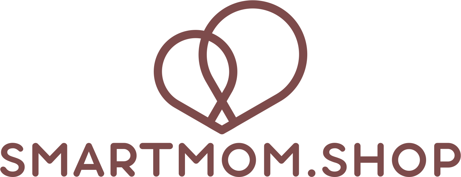 Smart Mom Shop
